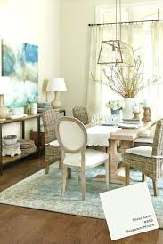 outstanding benjamin moore dining room colors 1475 x 983 a 227 kb