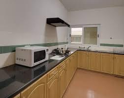 interior decoration service modular kitchen interior service