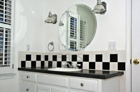 bathroom blinds ideas bathroom ideas black and white glass windows with blinds rectangle