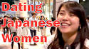 Image result for japanese dating Alexandria