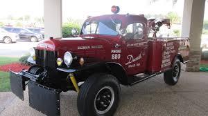 dodge truck power wagon dodge power wagon classics for sale classics on autotrader