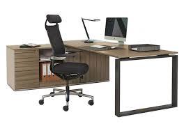 meubles de bureau suisse les plus grandes marques de mobilier de bureau office