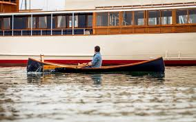17 best images about the guideboat on pinterest traditional