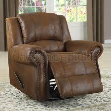 Living Room Swivel Chairs Design Ideas Swivel Chairs For Living Brilliant Swivel Recliner Chairs For