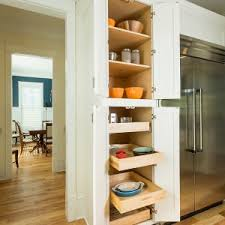 tall kitchen cabinet with doors dining kitchen stunning tall kitchen cabinets for kitchen