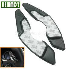 lexus rc 300h for sale online buy wholesale lexus rc 300h from china lexus rc 300h