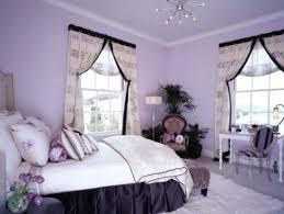purple bedroom ideas for teenage girls lavender bedroom ideas livepost co