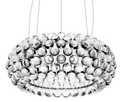 Esszimmer Lampe Rustikal Moderne Cabo Kristall Hängeleuchte Romanitic Italienische Eisen