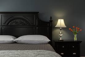 Bed And Breakfast Bar Harbor Maine Atlantean