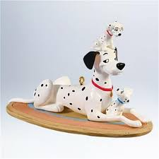 581 best hallmark ornaments images on