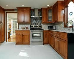 kitchen cabinet cornice kitchen cabinet cornice dayri me