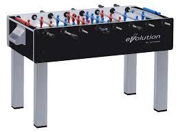 garlando g5000 foosball table f 200 evolution garlando s p a