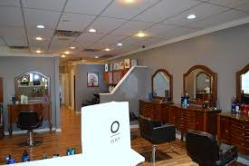 best hair salons in northern nj manicure pedicure best hair colorist in nj hair salons in new