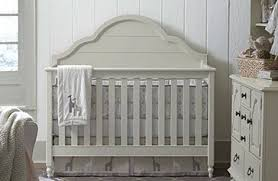 Nursery Furniture by Kids Furniture Warehouse