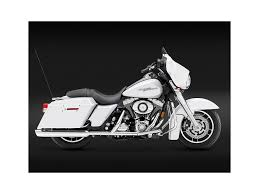 harley davidson street glide in north carolina for sale used