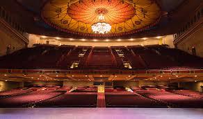 Venues In Los Angeles 25 Uniquely Stunning Los Angeles Event Venues