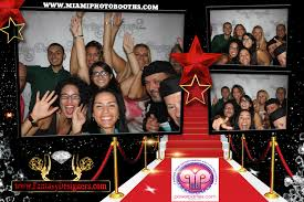 photo booth rental cost wedding ideas wedding ideas ready player one review