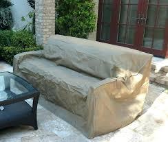 waterproof garden furniture outdoor furniture cover lovable