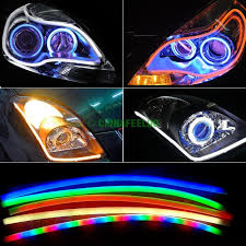 hyundai elantra daytime running lights hyundai elantra drl promotion shop for promotional hyundai