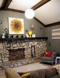 download wooden fireplace screens gen4congress com