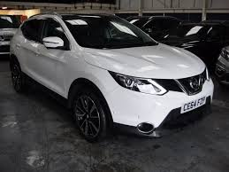 used nissan altima 2014 used nissan qashqai for sale cargurus