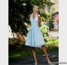 light blue summer dress 2016 2017 b2b fashion
