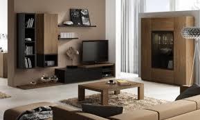 modele de bureau awesome modele de salon simple contemporary amazing house design