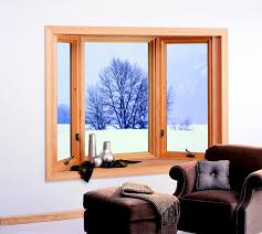 Bow Window Styles Classic Replacement Window Styles In New Jersey Ny Renewal By