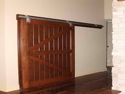 Barn Door Design Ideas Wood Interior Barn Doors Ideas For Painting For Interior Barn