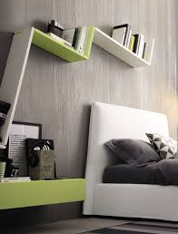 White Childrens Bedroom Furniture Sets Unisex Children U0027s Bedroom Furniture Set White Z333 Zalf Videos
