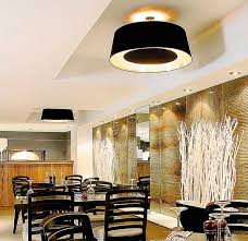 Hanging Lights For Dining Room 63 Best Pendant Lights In Large Areas Images On Pinterest