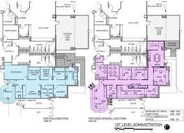 childcare floor plan community center expansion gets tentative green light anthem az