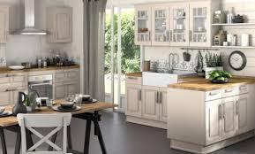 bistrot et cuisine cuisine lapeyre bistrot facile sur loeil cuisine lapeyre ytrac