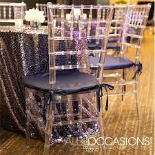 pittsburgh party rentals 13 best blue for you at all occasions images on