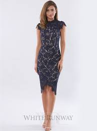 cap sleeve dresses cap sleeve dress a beautiful cocktail dress by
