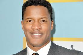 nate parker addresses 1999 case ahead of the birth of a