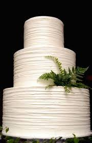wedding cake no fondant 15 best bolo images on cake wedding conch fritters