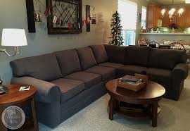 How Much Fabric To Reupholster A Sofa How Much Does It Cost To Reupholster A Sectional Sofa