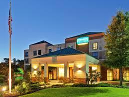 Comfort Suites Memphis Memphis Hotels Staybridge Suites Memphis Poplar Ave East