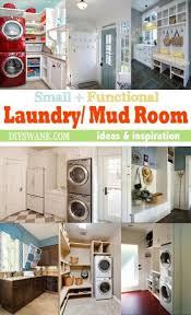17 best images about laundry room on pinterest laundry design