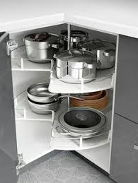 home kitchen interior design 10 mind blowing drawers everyone needs in their home bread boxes
