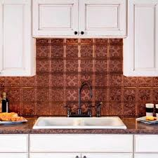 thermoplastic panels kitchen backsplash kitchen backsplash cheap backsplash fasade backsplash panels