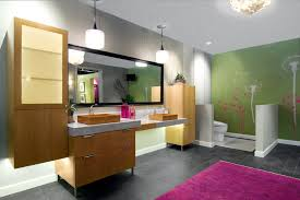 Designing Bathroom Creating An Attractive Universal Design Bath Fulton Homes