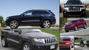 2011 jeep liberty limited jeep cherokee all years and modifications with reviews msrp