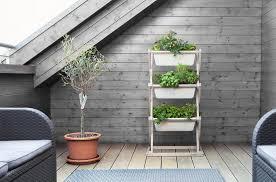 Home Vertical Garden by Vertical Garden Flowerpots U2013 Crowdyhouse