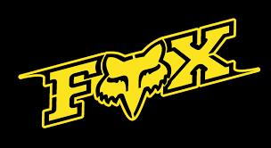 chambre des metier du var chambre des metiers st laurent du var impressionnant fox racing