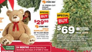 black friday doorbuster home depot home depot black friday ad live my frugal adventures