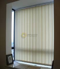 ikea window shades best 25 ikea panel curtains ideas on pinterest or pertaining to