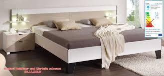 Schlafzimmer Bett 200x200 Bett 200x200 Komforthöhe Igamefr Com