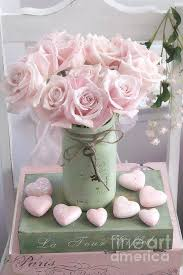 Shabby Chic Rose by 28 Best Shabby Chic Images On Pinterest Shabby Chic Decor Home